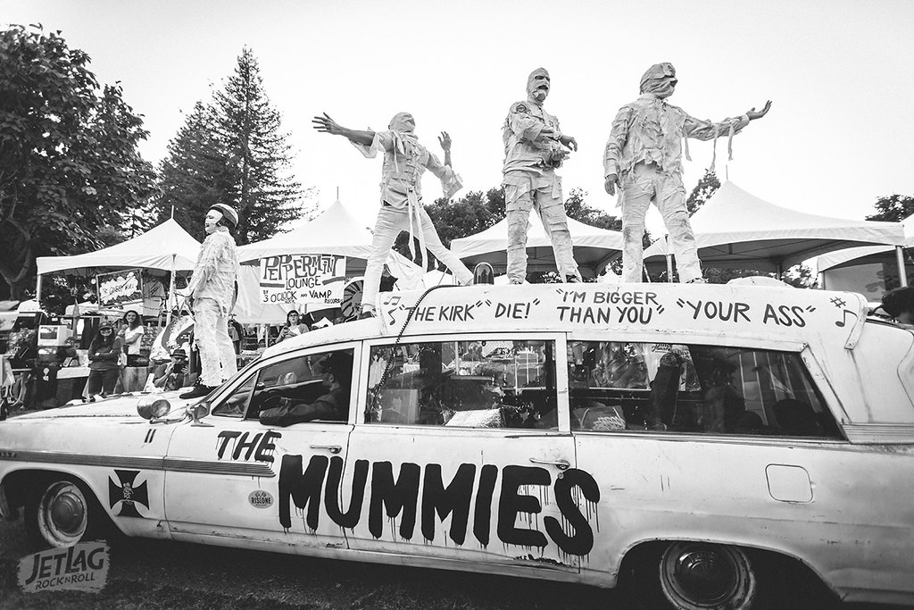 mummies04