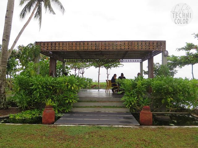 Balai sa Baibai