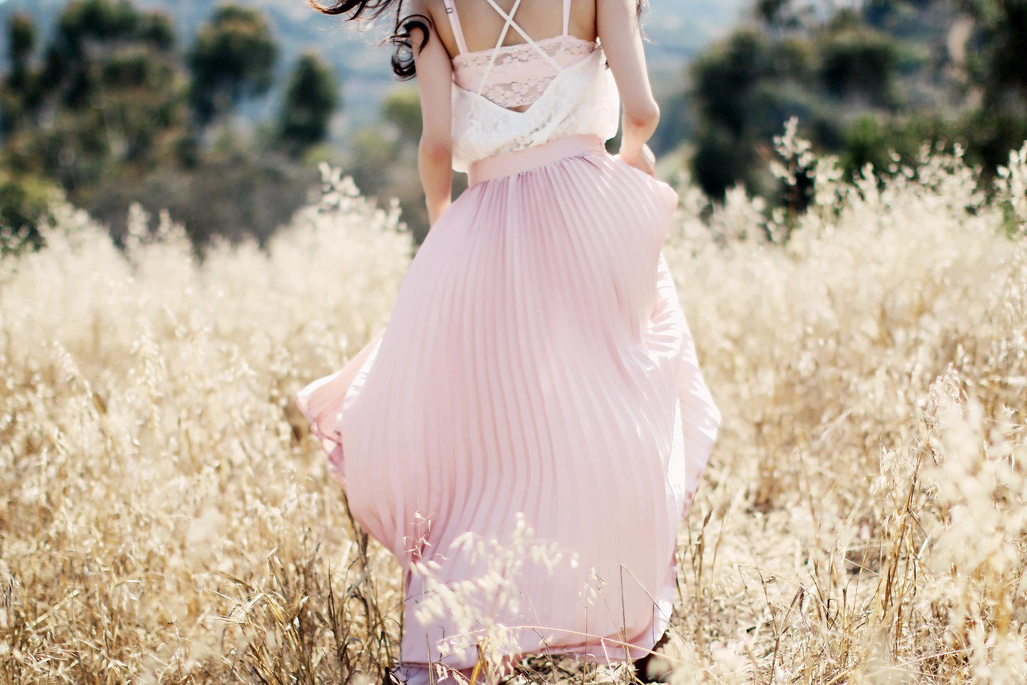 9776-pink-maxi-skirt