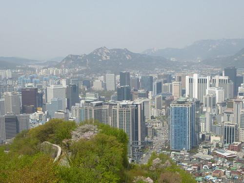 C16-Seoul-Mont Namsan-Tour-j7 (3)