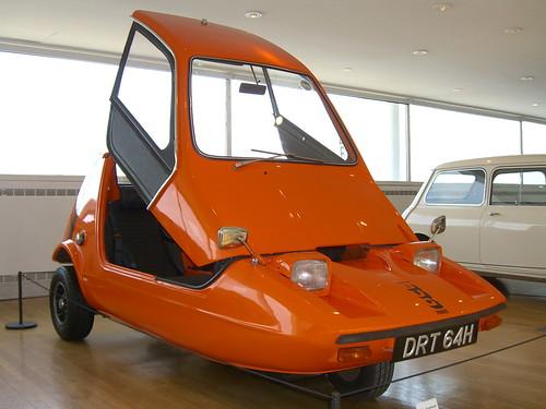 BondBug700ES_1970