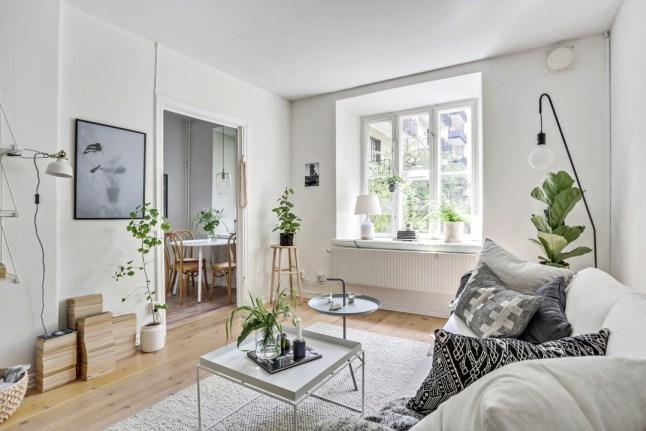 07-decoracion-apartamento