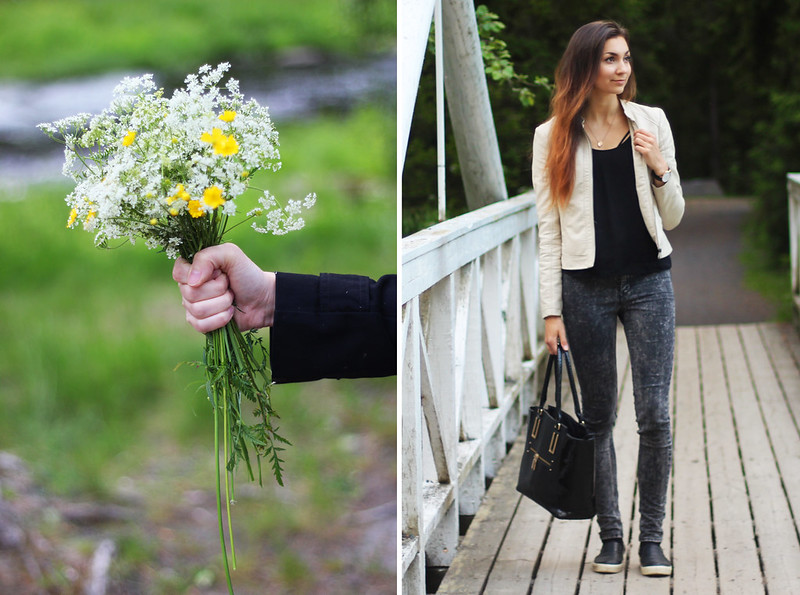 asukuva kukkia blogi