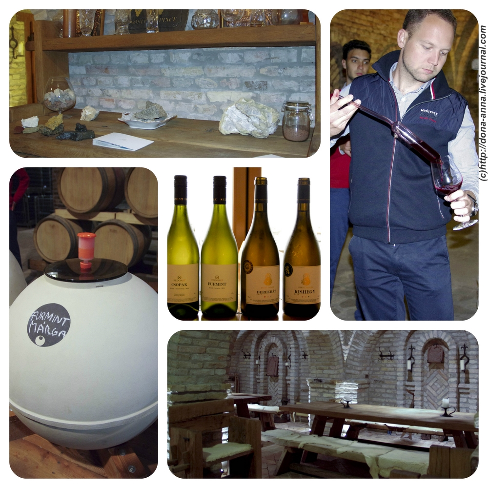 St-Donat-winery-Collage-a