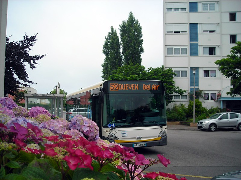 [Photos] Heuliez Bus 27904812676_fd18525222_c