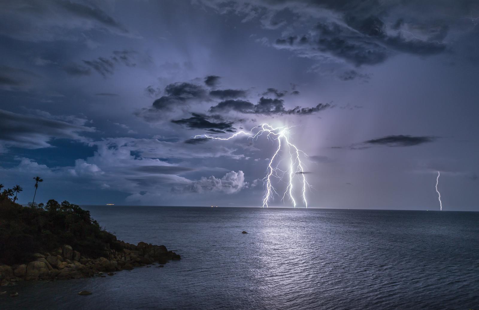 Tropic Thunder II