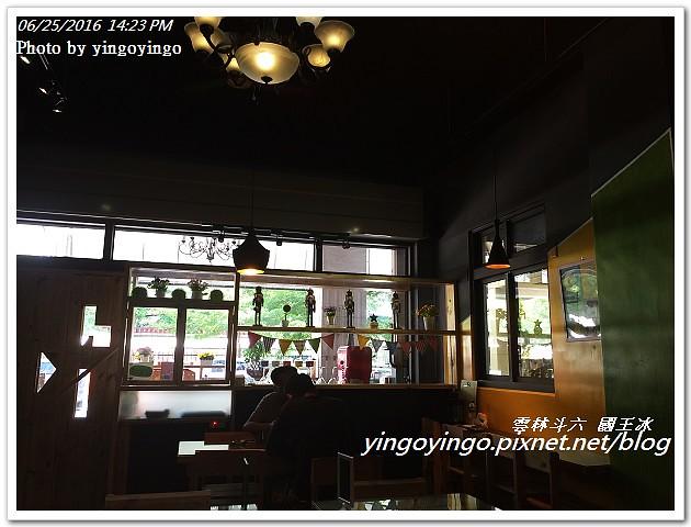 IMG_0456 | 相片擁有者 YINGO2008