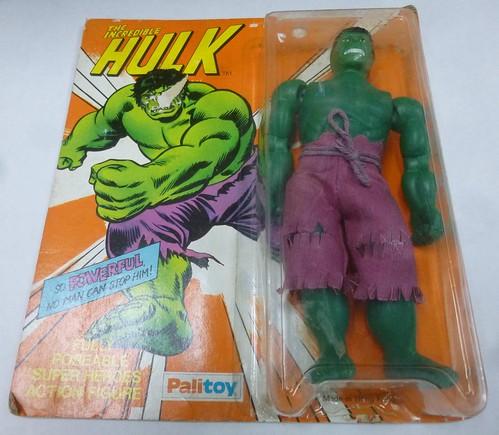 marvel_hulk_palitoy