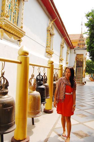 Southeast Asia - Chiang Mai4