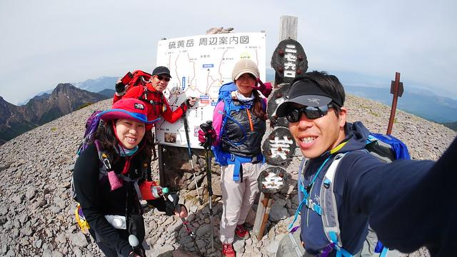 八ヶ岳 (288)