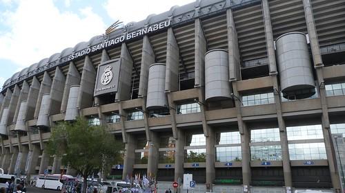 16-Madrid-0002