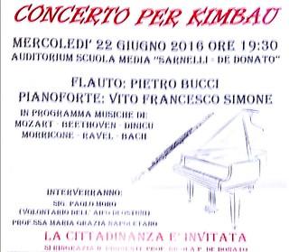 concerto flauti franco simone