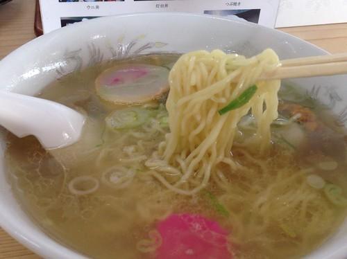 hokkaido-wakkanai-mamiyado-shio-hotate-ramen03