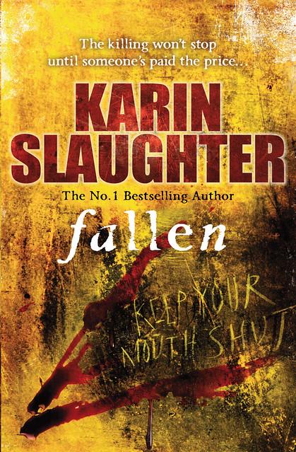 Karin-Slaughter-Fallen