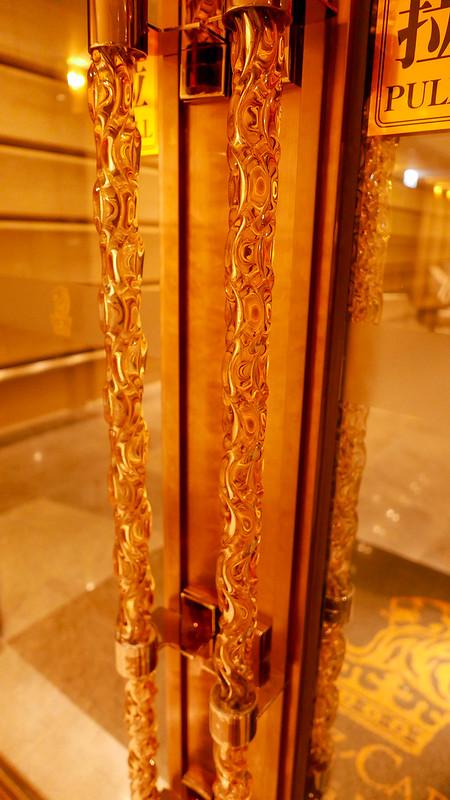 27954002532 aea6b3c137 c - REVIEW - Ritz Carlton Hong Kong (Deluxe Harbour View Room)