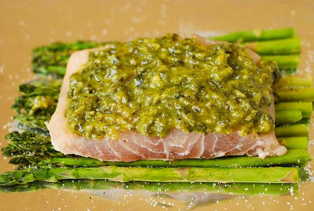 Corvina fillets nutrition nutrition ftempo for Corvina fish recipes