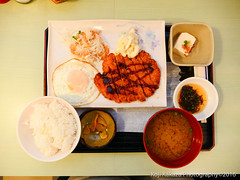マンガ喫茶 City 小禄店-10