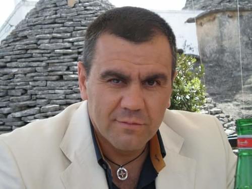 Giovanni Ventrella