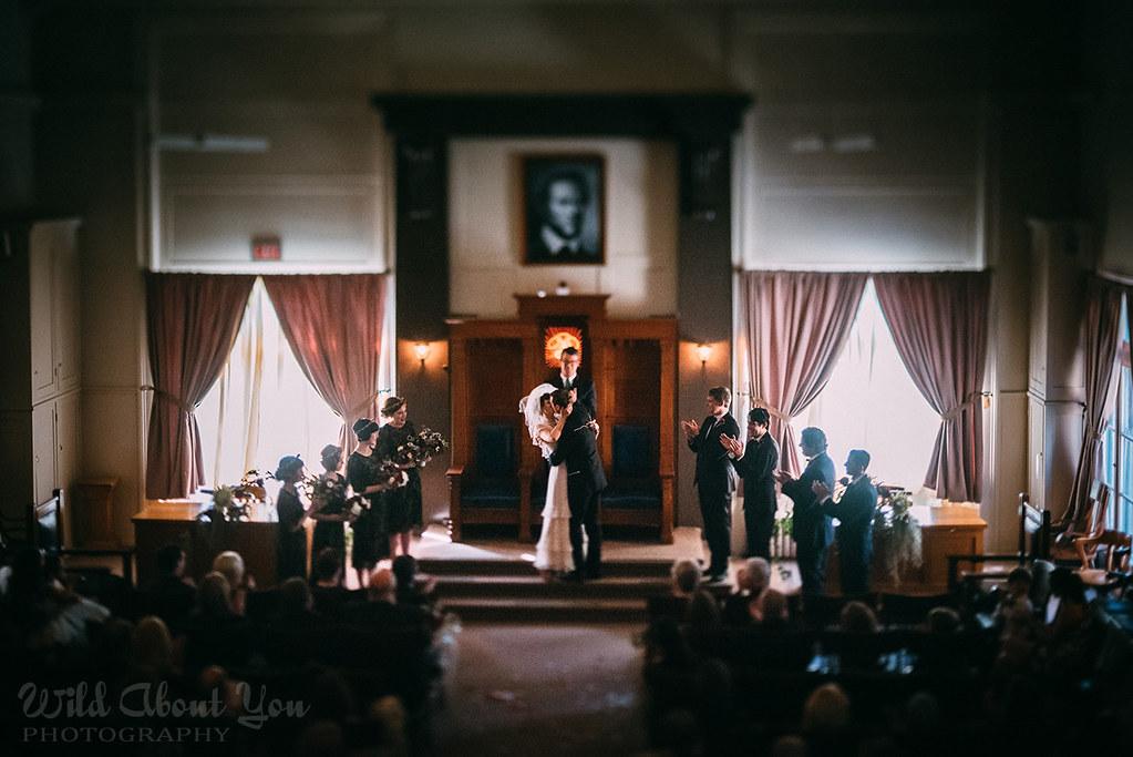 sfrocknrollwedding23