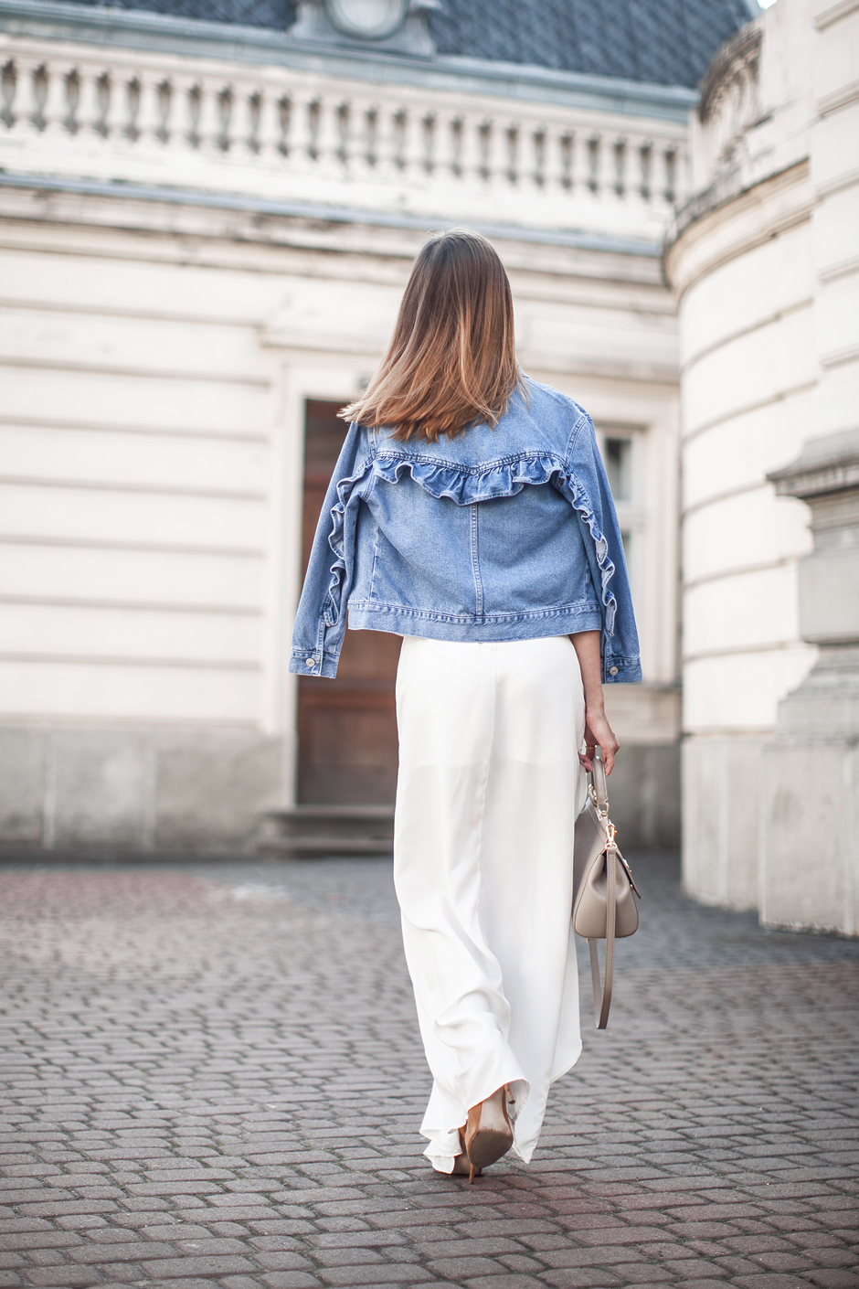 denim-jacket-2016-ruffles-stylish-outfit-street-style