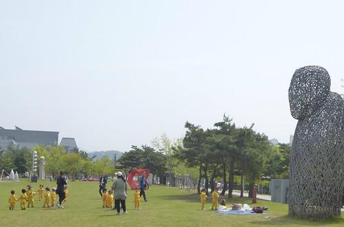 C16-Daejeon-Culture-Parc (1)