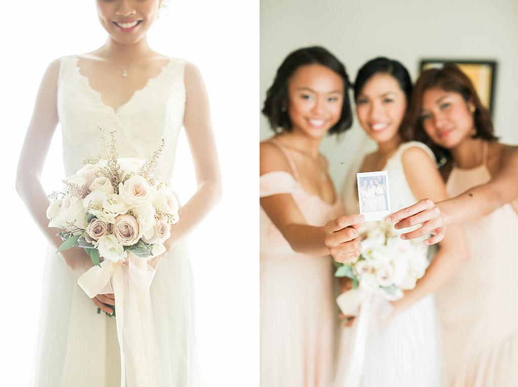 philippine wedding photographer manila (53 of 126) copy