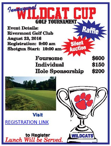 https://www.eventbrite.com/e/2016-dunwoody-football-wildcat-cup-golf-tournament-tickets-26257940206?aff=utm_source%3Deb_email%26utm_medium%3Demail%26utm_campaign%3Dnew_event_email&utm_term=eventurl_text