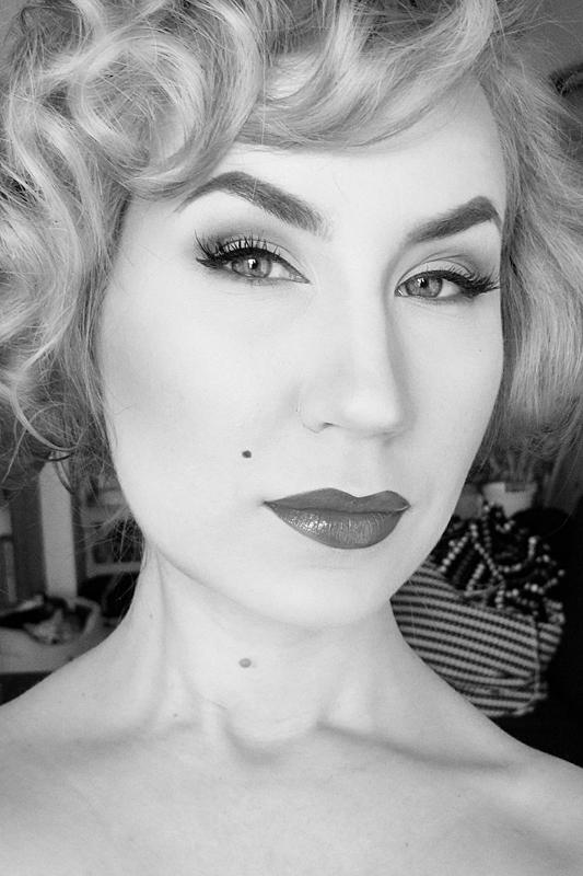 1129_Marilyn_09