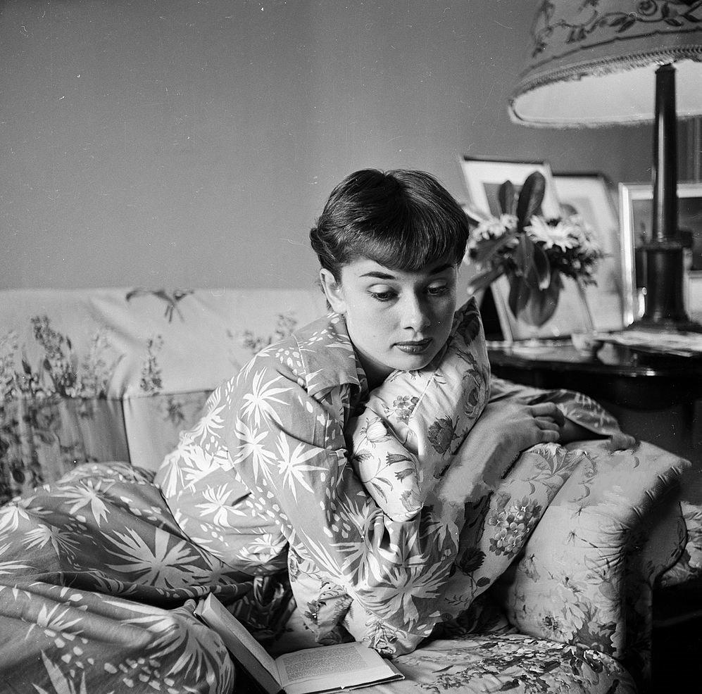 Hepburn66
