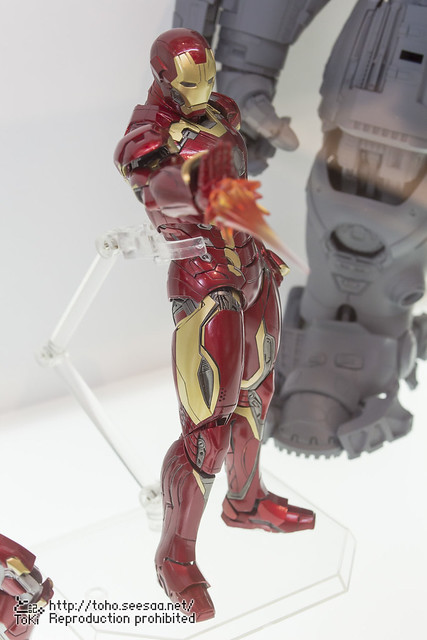 MEDICOM_TOY_20th_iron-3