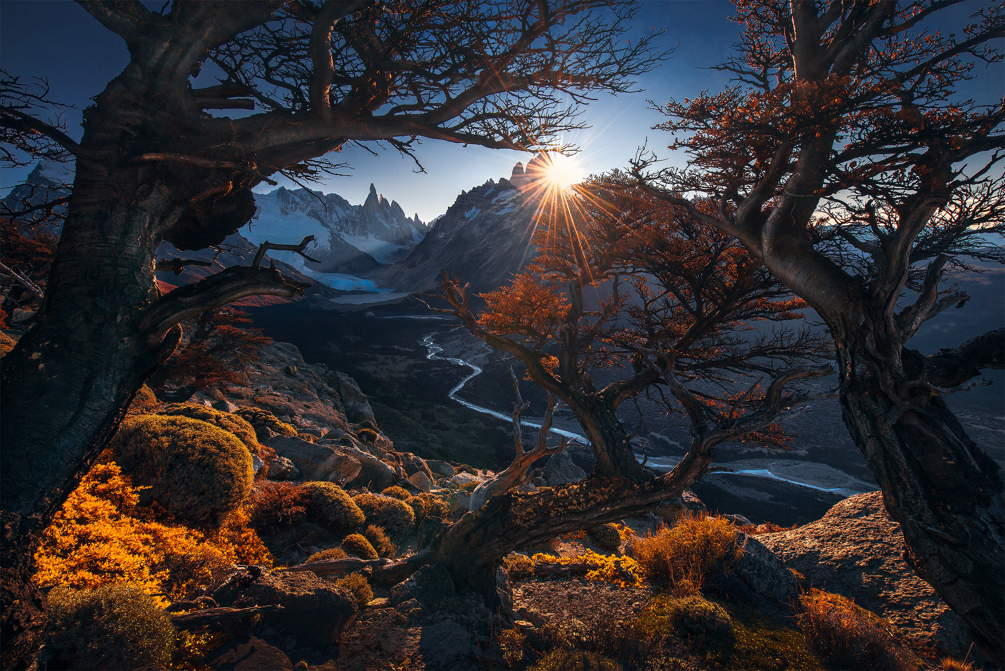 Max Rive - Photo Tours | Flickr