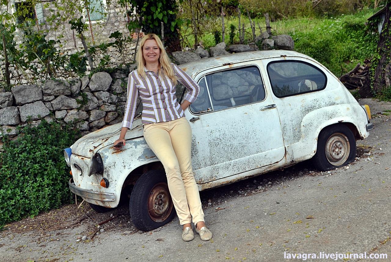 montenegro09