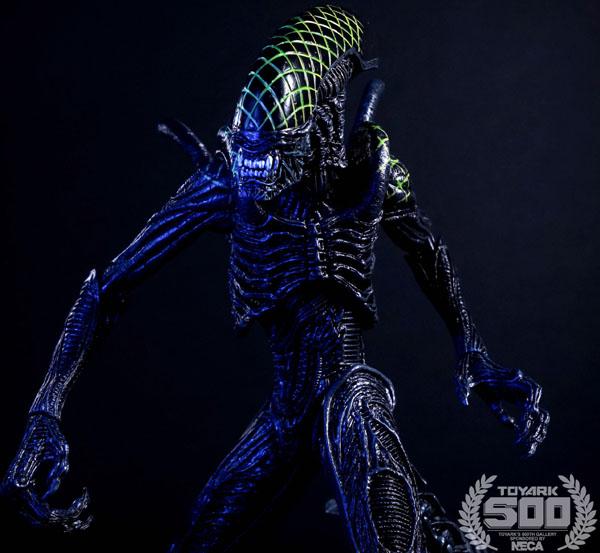NECA_Alien_Grid_01