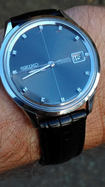 Let us see your Seikos  27082522284_12b3cfb523_z