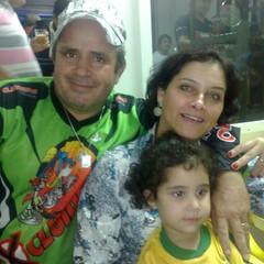 João Aparecido Martinelli 24 06