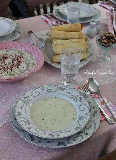 somon iftar 018