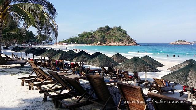 18.Laguna Redang Island Resort