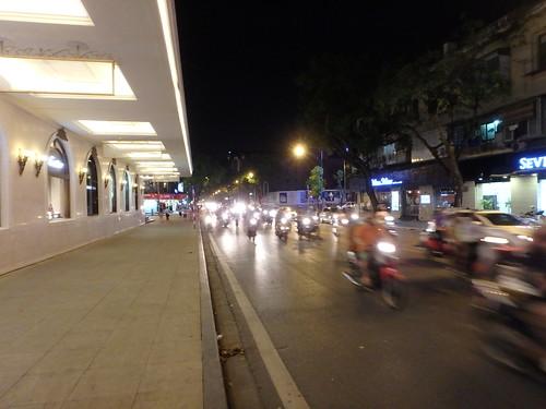 hanoi-streets-7