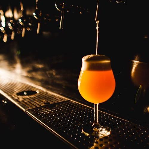 via ASIS Craft Beer Bar (2)