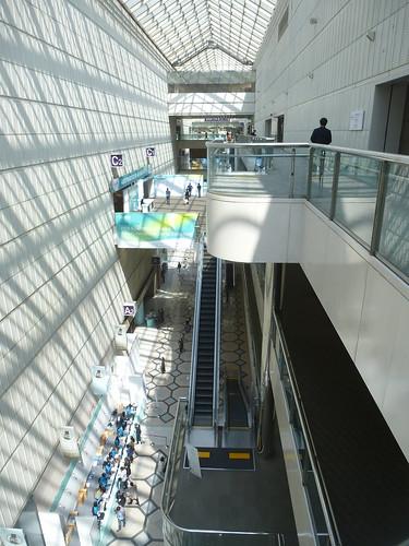 C16-Seoul-Art-Architecture-Coex-j6 (15)
