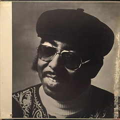 JIMMY McGRIFF:THE MEAN MACHINE(JACKET D)