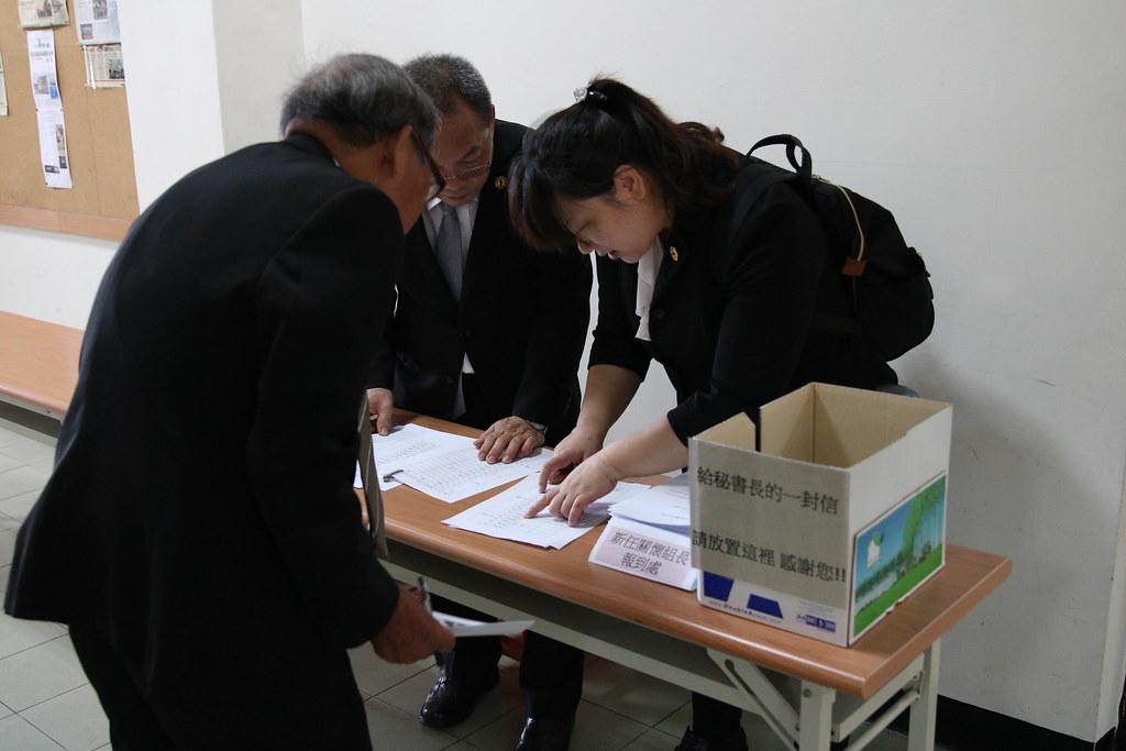 2016-6-11 關懷組長培訓活動 (3)