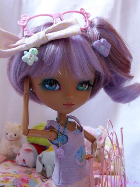 [Vend] Icy Dolls & Tangkou FC Les3Dames  27868410140_a5b1072175_z