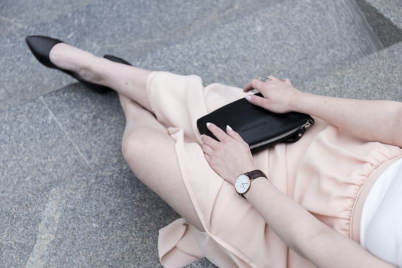 peach-maxiskirt-3