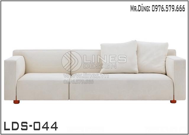 lds-44_16807631522_o