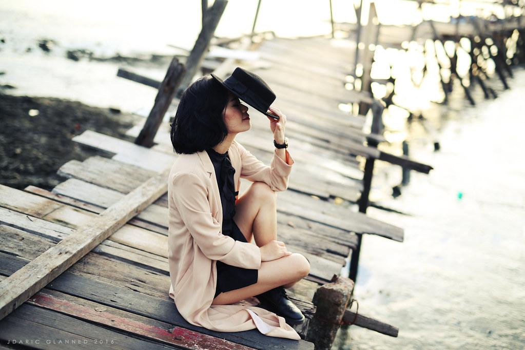 Tobe Blog-5