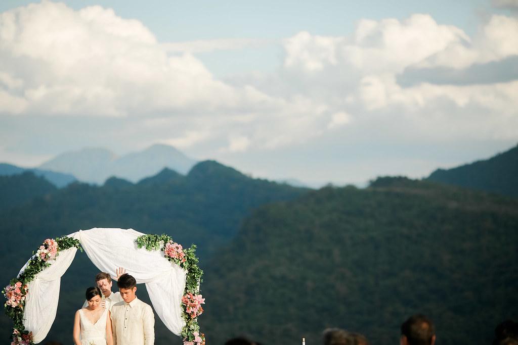 philippine wedding photographer manila (85 of 126)