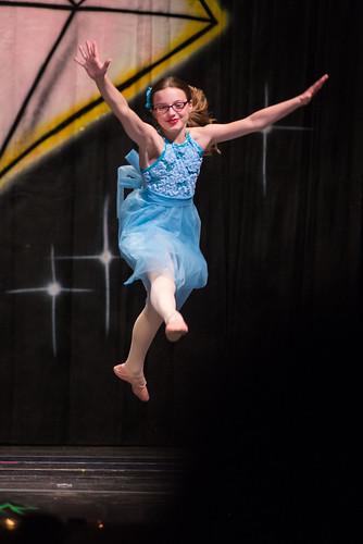 Ballet Air