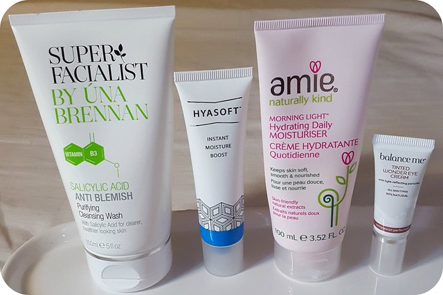 Summer-Skincare-Routine-Morning