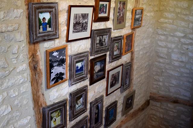Photographs at Manoir de Malagorse | www.rachelphipps.com @rachelphipps